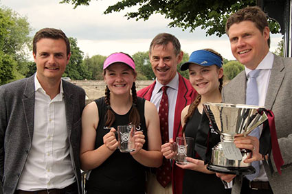Community Projects - Stratford-upon-Avon Boat Club Regatta - Image 3
