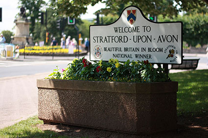 Community Projects - Stratford-upon-Avon in Bloom - Image 3