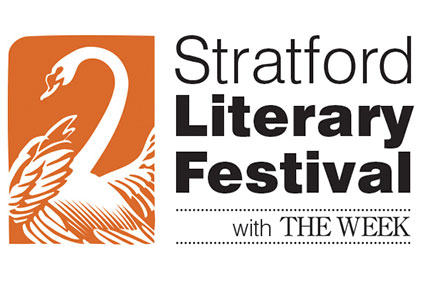 Community Projects - Stratford-upon-Avon Literary Festival - Logo