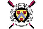 Testimonials - Stratford-upon-Avon Boat Club Regatta - Logo