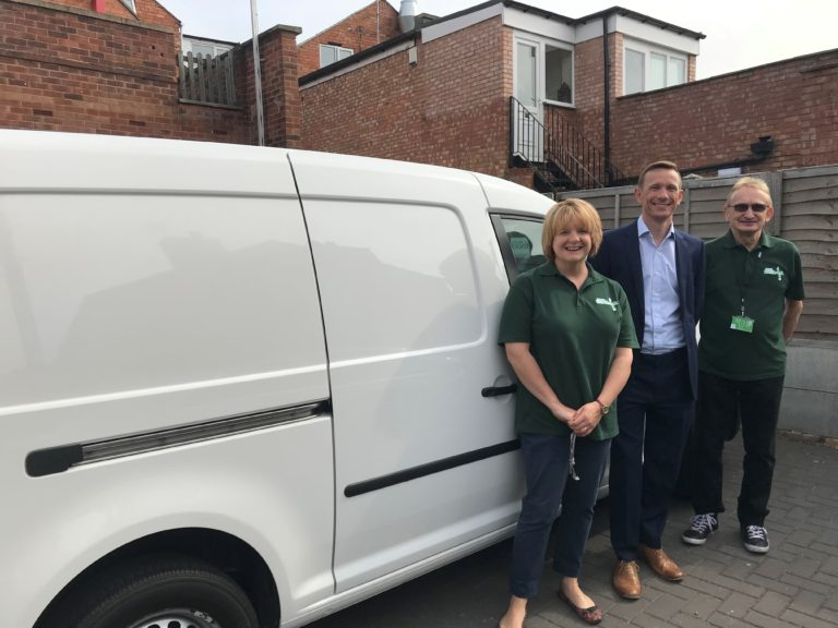 FoodBank-Van-pre-wrap-Photo-768x576